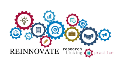 Reinnovate Logo